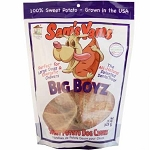 Sam's Yams Big Boyz - Sweet Potato Chews