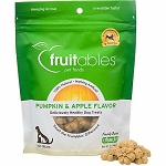 Fruitables Pumpkin Apple